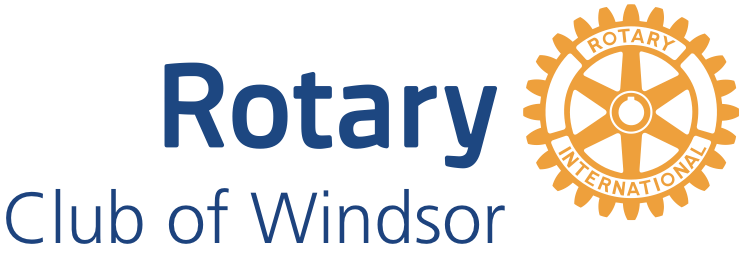 Rotary Club of Windsor